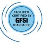 GFSI-Certified