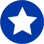 star-6-xxl